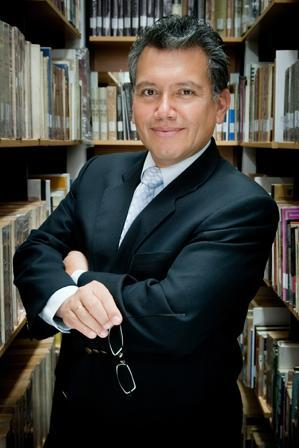 DANTE ARTURO MARTIN GUERRERO CHANDUVI