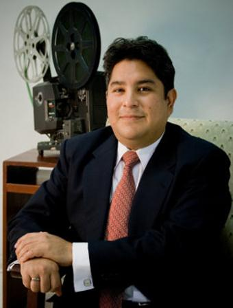 JUAN CARLOS ANTONIO MORE MORI