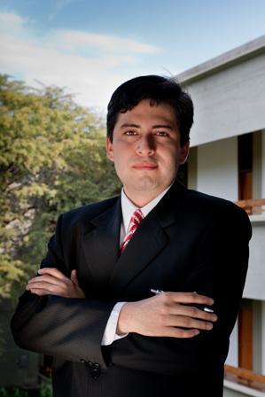 EDGAR DANIEL RODRIGUEZ VELASQUEZ