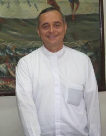 LUIS HILARION FORTUNATO CEREGHINO MORELLO