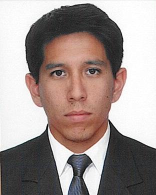 JORGE ALONSO PEÑA VALDIVIA