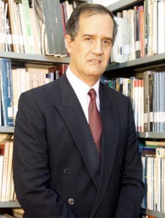 LUIS FRANCISCO EGUIGUREN CALLIRGOS
