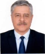 ALFREDO GUSTAVO JARA RIVAS