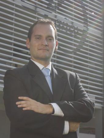 JUAN FRANCISCO DAVILA BLAZQUEZ