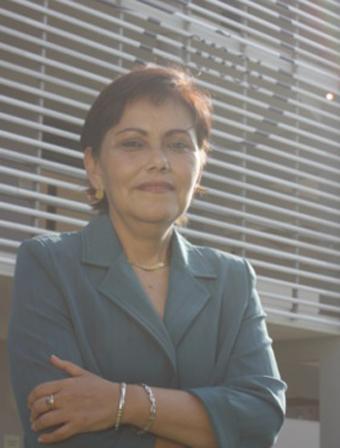 NANCY ELIZABETH  DEL AGUILA OCHOA