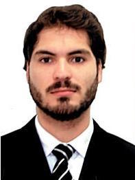 JORGE ANTONIO OLIVERA ARAVENA