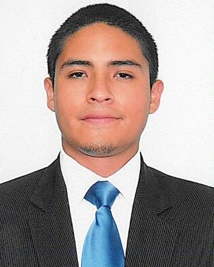 HERNANDO RODRIGO NEIRA ALCARRAZ