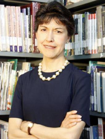 ANA ELIZABETH ROSARIO CAMPANA MARROQUIN