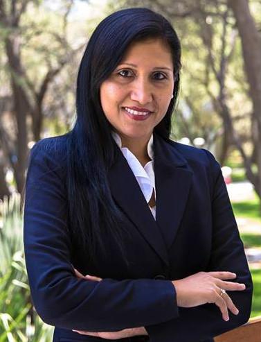 ROSA BEATRIZ ZAMBRANO HURTADO