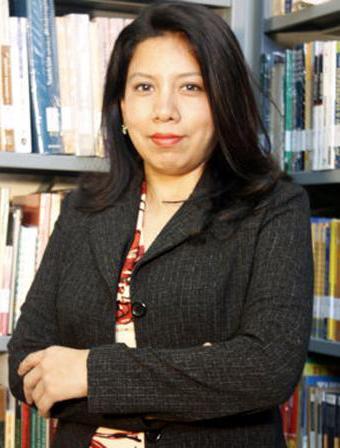 ELIZABETH DEL SOCORRO HERNANDEZ GARCIA