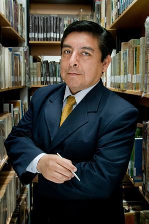 JORGE JAVIER MACHACUAY AREVALO