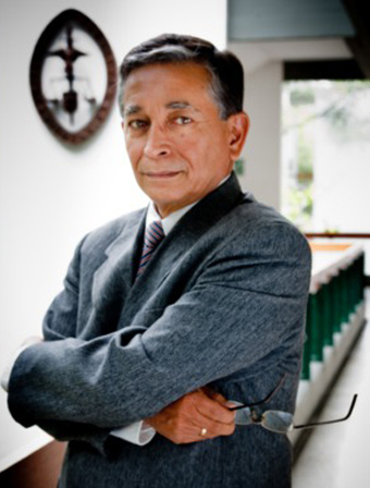 ALEJANDRO ARTURO BALAREZO BALAREZO