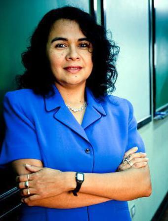 SUSANA TERRONES JUAREZ