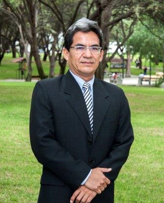 JORGE ALBERTO TIMANA ROJAS