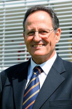 ANTONIO MABRES TORELLO