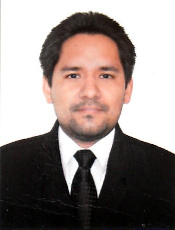 JORGE ROBERTO RUIZ ROBLES