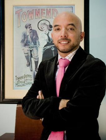 FRANCISCO ANTONIO ARBAIZA RODRIGUEZ