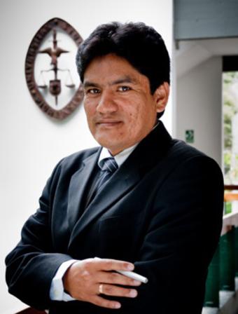 LUIS EGBERTO ALVARADO PINTADO