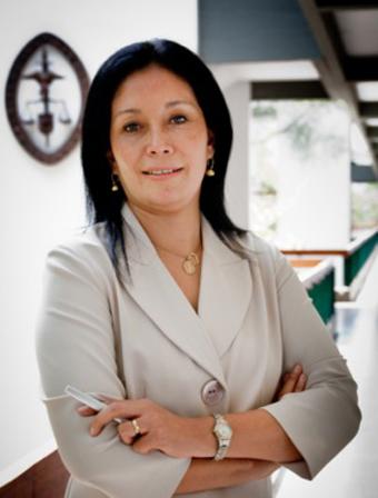 JACQUELINE MARIELA GARCIA ROJAS