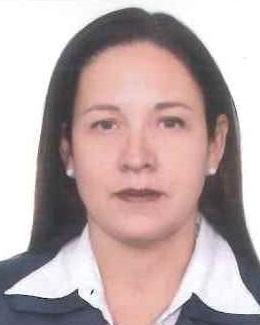 MARTHA SYLVIA DEL CARMEN COELLO DENEGRI