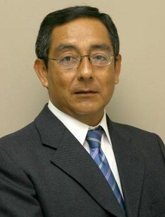 FRANCISCO JOSE BOBADILLA RODRIGUEZ