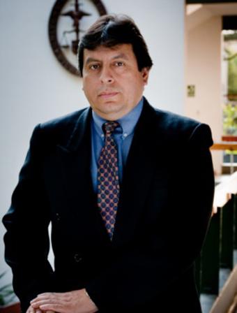 HUMBERTO MANUEL MAYDANA LOPEZ