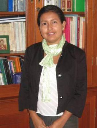 CLAUDIA HERMELINDA MEZONES RUEDA