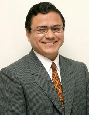 ALVARO EDMUNDO TRESIERRA TANAKA