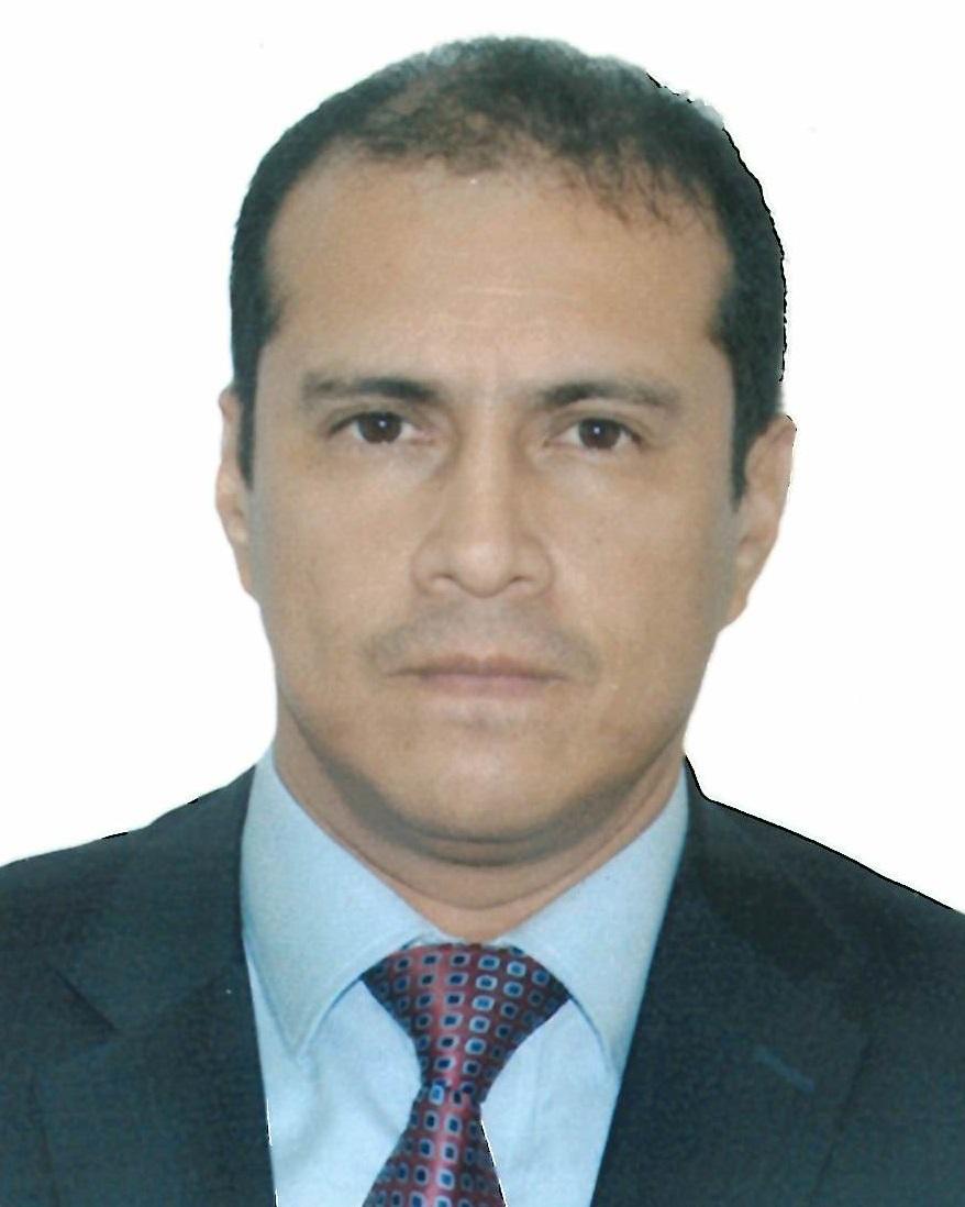 ANTONIO HUMBERTO VELEZ ZAMORA