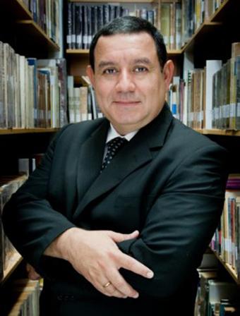 JUAN CARLOS FAHSBENDER CESPEDES
