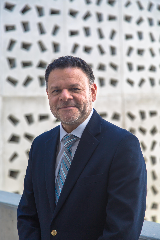 JOSE ANTONIO ARAMBULO VEGA